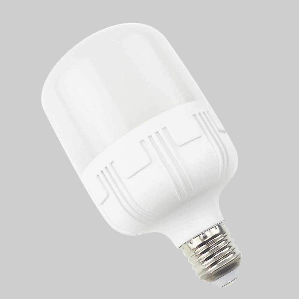 LED T形球泡灯