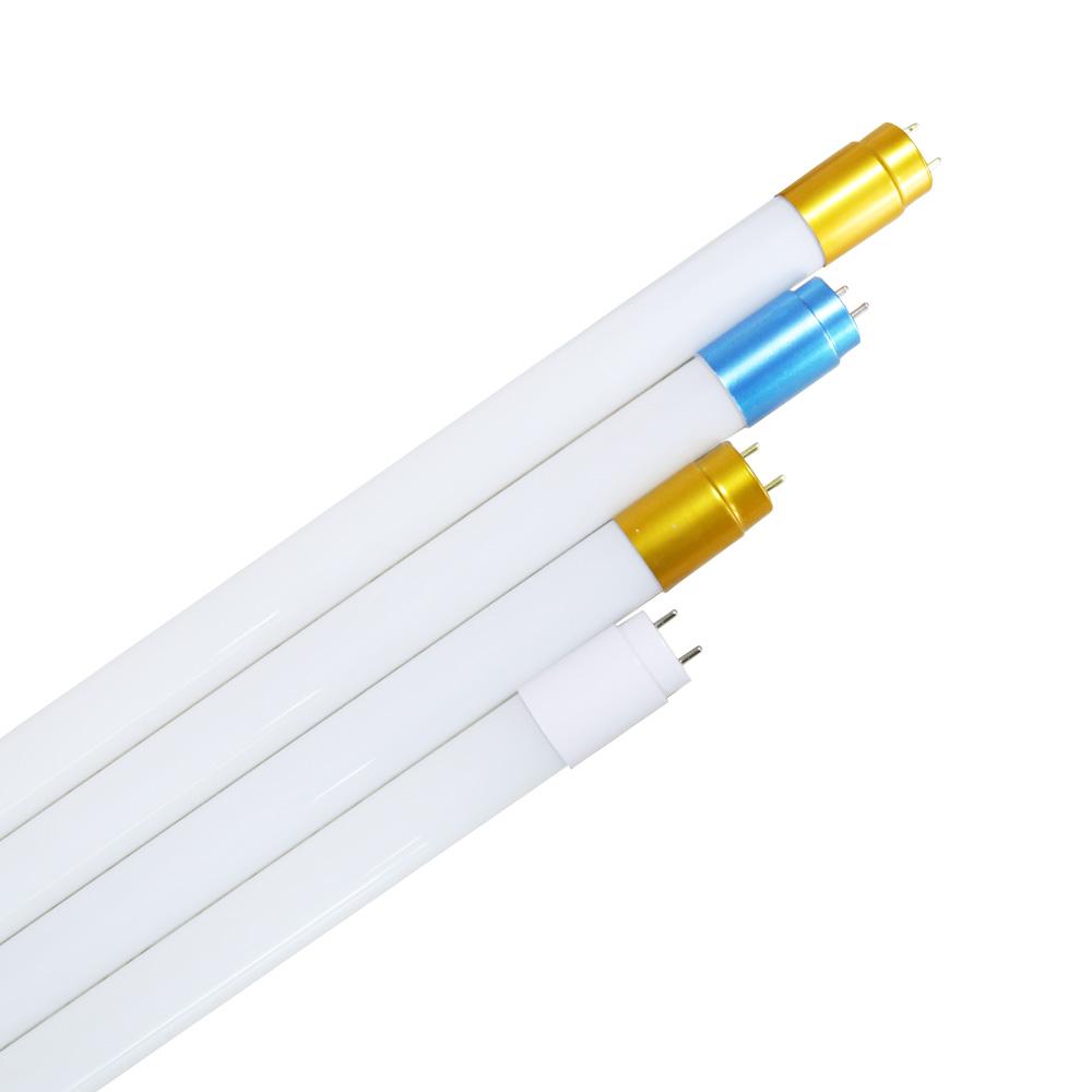 LED T8 玻璃灯管