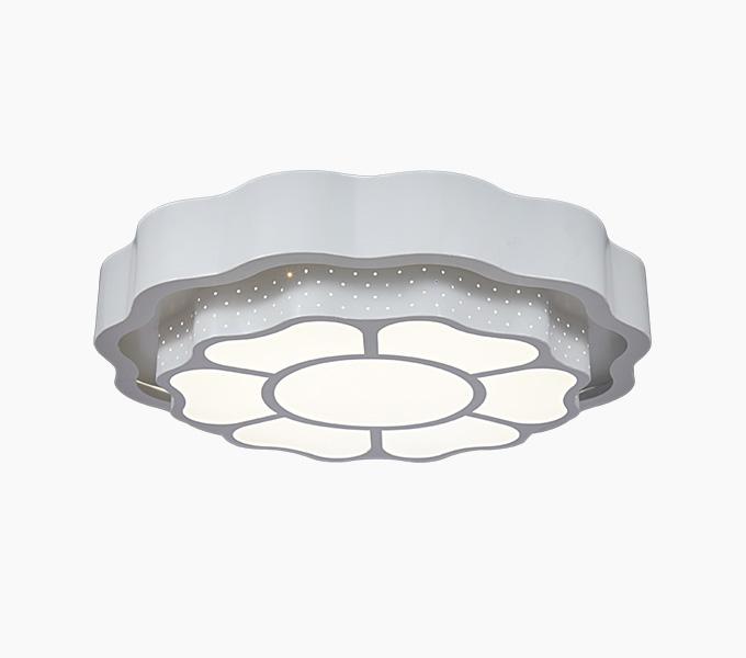 家居LED现代灯