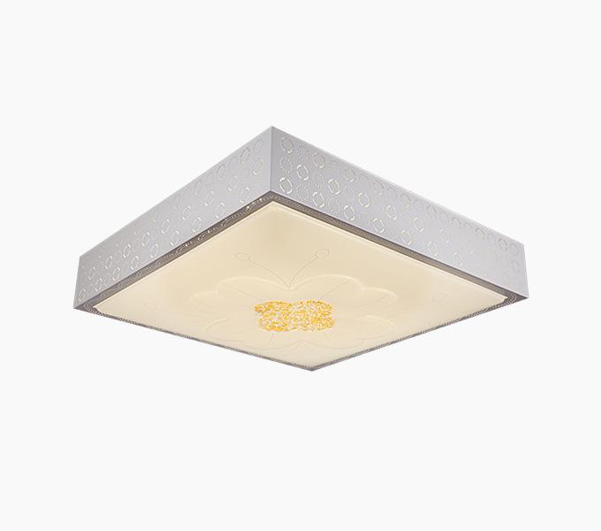 LED现代灯
